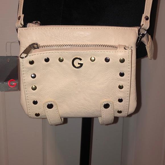 Guess Handbags - 👛 Guess Crossbody NWT